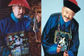 3 cuộc đàn áp đức tin tàn khốc nhất trong lịch sử Trung Quốc - Hữu Bằng