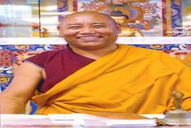 Suy nghiệm lời Phật: Tứ vô sở úy