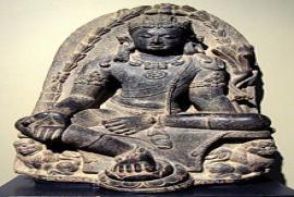 Học Phật là thụ hưởng lợi ích tối thượng của đời người