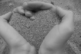Trở về với cát bụi - Hoàng Tá Thích