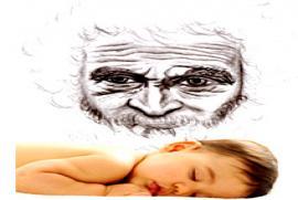 Thuyết tái sinh một kịch bản lý giải đời sống con người làm ta suy nghĩ