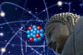 Nguồn gốc ý nghĩa An cư kiết hạ là gì? Phật tử nên làm gì trong mùa An cư kiết hạ? - HT. Thích Giác Quang