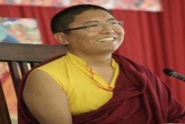Phật tử tại gia có được quy y cho các loài vật trước khi phóng sanh không?