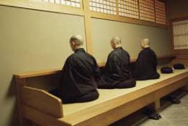 Có phải tâm nằm ở rốn? Làm thế nào tu tập Thiền theo Kinh Lăng Nghiêm?