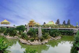 Lễ nghi sinh hoạt của tín đồ Phật giáo