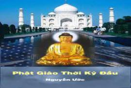 Phật Giáo trong bản đồ văn hóa Việt Nam