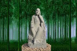 Đức Phật nói về 4 loại bạn tốt và xấu ai cũng gặp trong cuộc đời