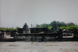 Tính chất Đại thừa trong Phật giáo Việt Nam