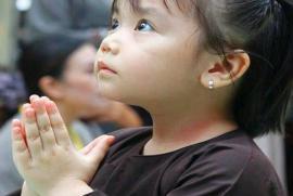 Vài suy nghĩ về việc đi chùa của tuổi trẻ