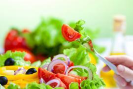 Tại sao phải ăn chay trong các ngày trai giới?
