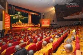Tổ chức quốc tang nguyên Thủ tướng Phan Văn Khải