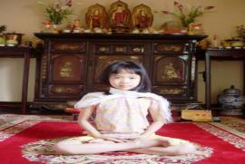 Làm thế nào để nhận biết người tu hành chứng ngộ đắc đạo cảnh giới Thiền?