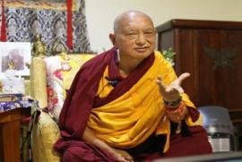 Phật Tử có nên sử dụng các biện pháp tránh thai không?