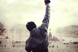 Người không thể kiềm chế bản thân sẽ không thể có tự do