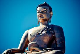 Quan niệm về Đức Phật
