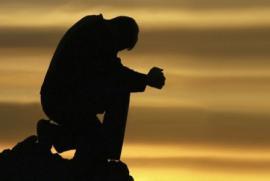 Nhị thừa, căn thiếu và nữ căn có cầu sanh Tịnh độ được không?