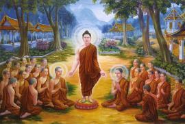 Việt Nam Phật Giáo Sử Luận - Tập III