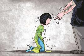Nghĩ từ sự việc một phụ huynh bắt cô giáo quỳ 40 phút: Tiếng chuông cảnh báo cho nền giáo dục