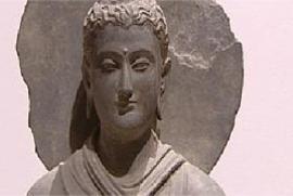 Tìm hiểu về hai sự kiện người hóa Hổ xảy ra trong triều Lý