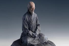 Tức giận là bản năng, kìm nén cơn giận lại là bản lĩnh - Sống như Hàn Tín hay chết tựa Trương Phi?