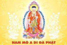 Lễ bái, cung kính, họa vẽ, tạc tượng Bồ tát Địa Tạng có giúp xóa được ác nghiệp không?