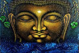 Thiền tông là cội gốc của đạo Phật