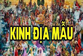 Ý nghĩa cúng rước vía đức Phật Di Lặc đầu năm