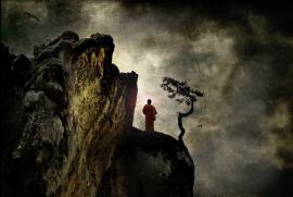 Ý nghĩa độc đạo trong Thiền Quán Tứ Niệm Xứ