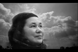 Tây Du Ký qua cách nhìn của người học Phật