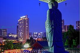 Phật Học Phổ Thông - Khóa IV: Duyên Giác và Bồ Tát Thừa Phật Giáo