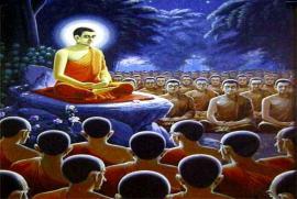 Nhị Đế từ hiện tượng đến bản thể