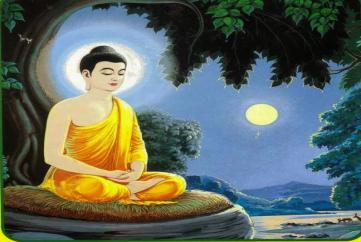 Phật Học Phổ Thông - Khóa IX: Duy Thức Học và Nhơn Minh Luận