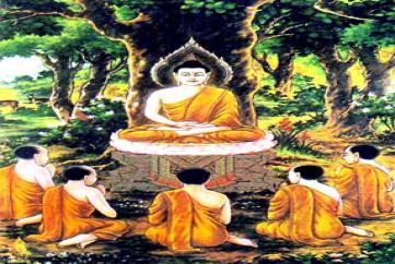 Phật Học Phổ Thông - Khóa XII: Kinh Kim Cang (Dịch nghĩa và lược giải)
