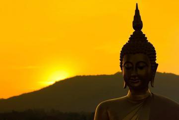 Hộ trì Phật pháp