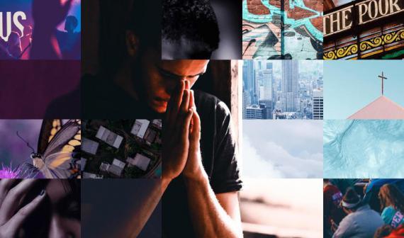 Cầu nguyện qua cái nhìn Duyên khởi