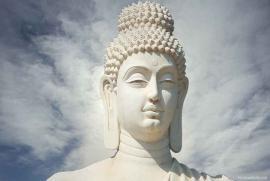 Suy nghiệm lời Phật: Nói dễ, làm khó