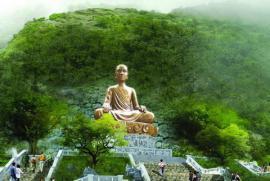 Tư tưởng Phật giáo trong văn học thành văn Việt Nam