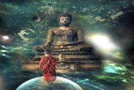 Vài nét về Phật giáo đời Trần