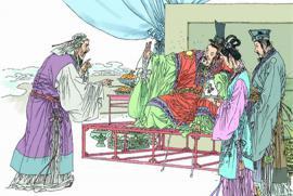 Lý do thực sự việc Đường Thái Tông sớm biết Võ Tắc Thiên sẽ đoạt ngôi vị nhưng không diệt trừ