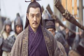 7 nhà tư tưởng vĩ đại nhất Trung Quốc cổ đại khiến người đời sau ngả mũ kính phục - Sưu tầm