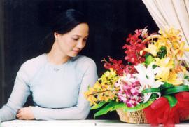 Người thầy tài giỏi, nghĩa khí bậc nhất lịch sử Việt Nam khiến quỷ thần cũng muốn bái sư học đạo