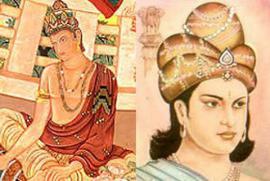 Rồng Lý Trần: Biểu tượng lưỡng trị của Nho giáo, Phật giáo thế kỷ XI - XIV