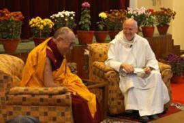 Hòa thượng Thích Thiện Nhơn tiếp tục làm chủ tịch HĐTS GHPGVN Khóa VIII