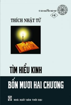 timhieukinhbonmuoihaichuong-bia
