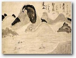 Nui Linh Thuu