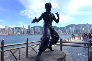 star-avenue-bruce-lee-sculpture-357