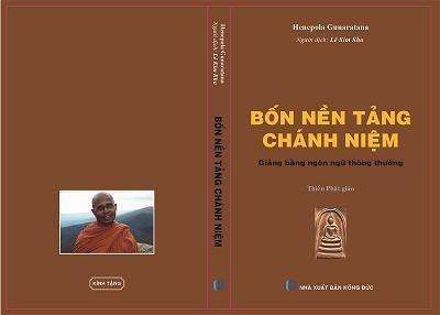 bon-nen-tang-chanh-niem-giang-bang-ngon-ngu-thong-thuong-BIA