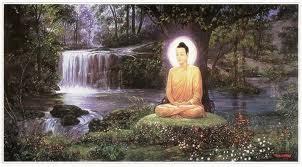 Kết quả hình ảnh cho Bàn về Thiền Nguyên Thủy và Thiền Phát Triển