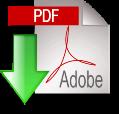 pdf_download_2