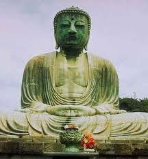 buddha-0012